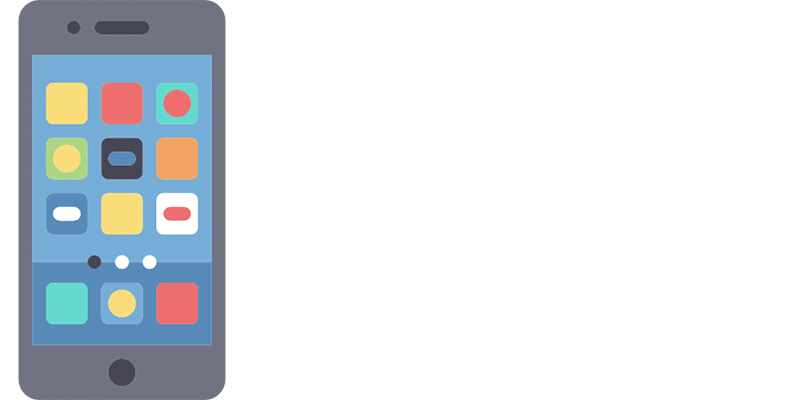 Mobile App Developer SG